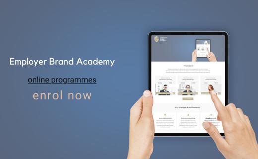 Employer Brand Academy